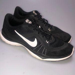 Nike Shoes | Nike Flex Tr 6 | Poshmark